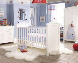 baby boy bedroom images:  baby boy bedroom nice with photo of baby boy decoration at