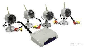 <b>Комплект видеонаблюдения orient</b> W203F1 купить в ...