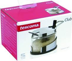 """<b>Емкость для тертого</b> сыра и сахара Tescoma """"Club"""" — купить в ..."""