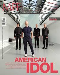 MFF 66 American <b>Idol</b> by Class Editori - issuu