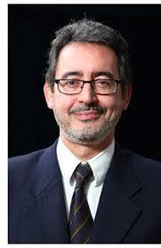 Manuel Alonso El despacho de abogados JAUSAS ha incorporado como socio a Manuel Alonso para potenciar su departamento ... - Jausas_Manuel-Alonso1