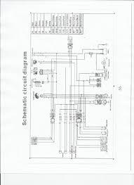 bmx 110cc atv diagram schematic all about repair and wiring bmx 110 atv wiring diagram bmx home wiring diagrams 185 bmx cc atv diagram schematic