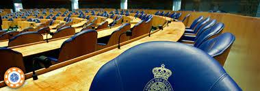 Image result for online gokken legaal