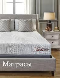 Media Gray/White <b>Комплект постельного белья полутораспальный</b>