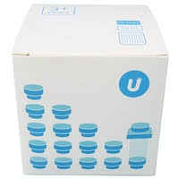 <b>Upixel</b> Комплект пикселей U18-T-youths01, 270 шт. — <b>Рюкзаки</b> ...