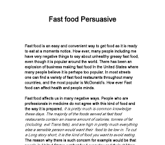 healthy food essay essay onhealthy eating habits  az writing  sample essays