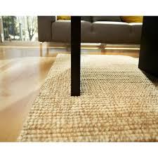 Jute Rug Living Room Floors Amp Rugs Ivory Jute Rug For Minimalist Living Room Decor