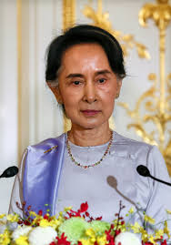 insurance claims nurse resume pdf insurance claims nurse common insurance claims questions faq aung san suu kyi has been widely condemned