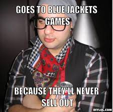 LetsGoPens.com • View topic - Post Your Favorite Anti-Blue Jackets ... via Relatably.com