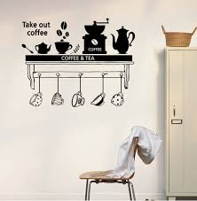 buy home decor wall stickers