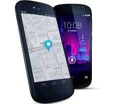 YotaPhone 2 продаётся значительно лучше предшественника