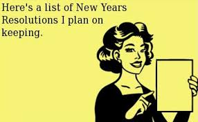 Image result for new year resolution