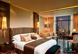 luxury hotels bangkok and bangkok thailand on pinterest auto hotel deluxe