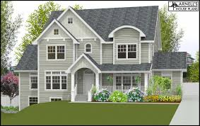 Find House Plans for Northern Utah  Search Rambler Home Plans    Plan    C B  Two Story
