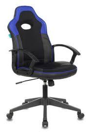 <b>Игровые кресла</b> - купить <b>игровое кресло</b> для компьютера, цены и ...