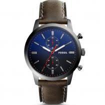 <b>Мужские часы Fossil FS5378</b> | Часовой салон Эра