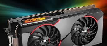 <b>Xiaomi</b> представила 34-дюймовый игровой <b>монитор Mi</b> Surface ...