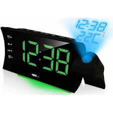 Сетевые <b>часы BV</b>-<b>435GKP</b> | Салон-магазин интерьерных <b>часов</b>