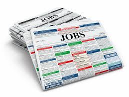 arete executive executive search recruitment executive blog 1