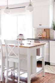 euro week full kitchen: