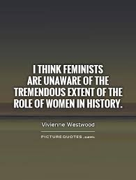 Vivienne Westwood Quotes & Sayings (10 Quotations) via Relatably.com