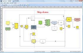 control diagram gifimages of control logic diagram diagrams