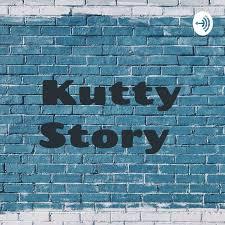 Kutty Story 🖤
