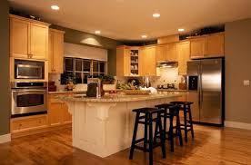 luxury kitchen ceiling lights images recessed bedroom livingroom kitchen best lighting for kitchen ceiling