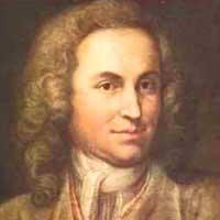 Johan Sebastian Bach - main