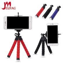 <b>camera tripod stand</b>