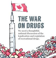 the essay the hill times the hill times a drug world is as unlikely as a food one endless pursuit of that goal has left a trail of blood and destruction in its wake