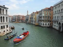 Resultado de imagen de viatge italia