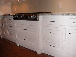 style kitchen cabinets shaker cabinet doors