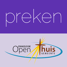 Open Thuis