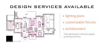 <b>Lighting Loft</b>