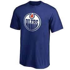 Купить Оптом Edmonton <b>Oilers</b> Team Tri Blend Футболка ...