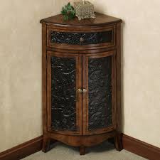 Dining Room Corner Cabinets Corner Cabinet Furniture Dining Room With Regard To