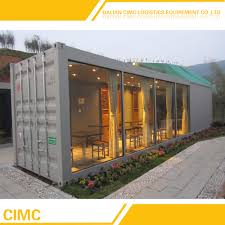 kitchen containers for sale shipping container homes for sale shipping container homes for sale suppliers and manufacturers at alibabacom