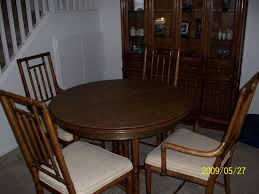 bernhardt asian dining room furniture asian dining room furniture