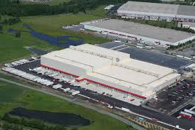 westfield selector c s whole grocers office photo glassdoor c amp s whole grocers photo of our chester facility