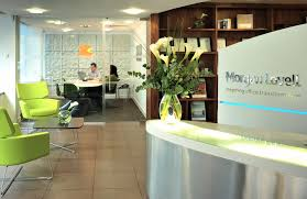 beautiful work office decorating office interior design ideas beautiful work office decorating ideas real house