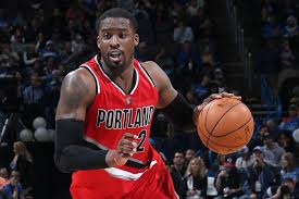 Image result for wes matthews