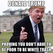 Donald-trump-2.jpg via Relatably.com