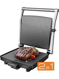 <b>Гриль</b>-духовка <b>REDMOND</b> Steak&Bake <b>RGM</b>-<b>M802P</b>, Черный ...
