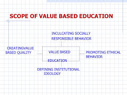 essay on need of value education what is moral values education values education   wikipedia the   value education essay