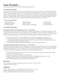 zoologist resume sample sample service resume zoologist resume sample teacher resume sample our collection of resume examples sample wildlife biologist resume