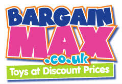 80% Off w/ Bargain Max Discount Code more Bargain Max Voucher ...