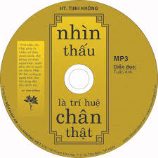 Image result for chan sư