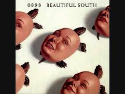 <b>Beautiful South</b> - 36D - YouTube