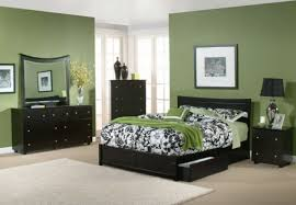 colors interesting good good  attractive green painted wall for good choose bedroom colors nea